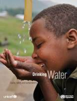 Thematic Report on Drinking Water