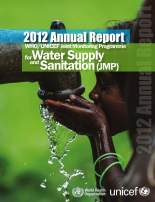 JMP 2012 Annual Report